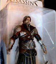 Assassin's Creed BrotherhooD, Zeio Onyx Assassin Age 17 & Up