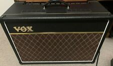 Vox AC15C1X- Alnico Blue speaker. Great condition, amazing amp