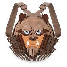 Disney Beast Backpack by Danielle Nicole - Beauty and the Beast