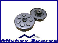 Clutch ASSembly 21 Tooth 7 Spring Vespa PX 200 Old & LuSSo Cosa 125