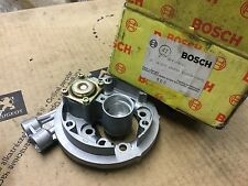 Bosch monopoint  INJECTION Body 1920g3 3437020509 tu1m tu3m Peugeot 106 205 309