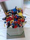 1kg lego bundle