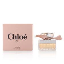 Chloé Signature Eau de parfum vaporizador 30mL