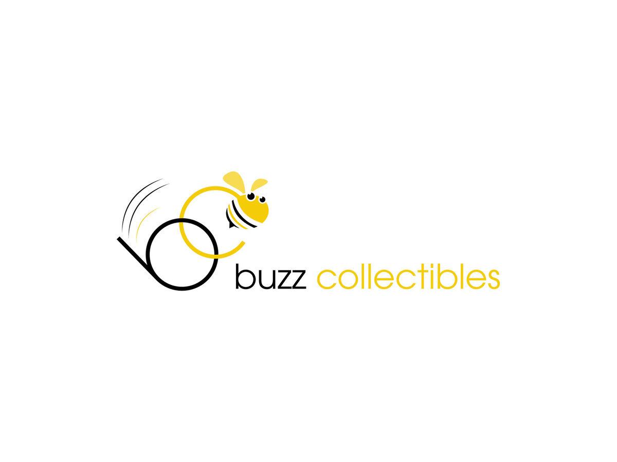 Buzz Collectibles