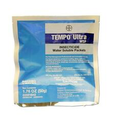 Bayer Tempo Ultra WSP Insecticide