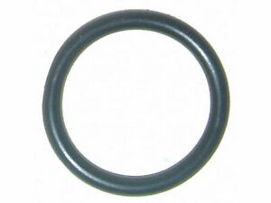 For 1983-1989 GMC S15 Jimmy Fuel Pump O-Ring Felpro 58172PW 1984 1985 1986 1987