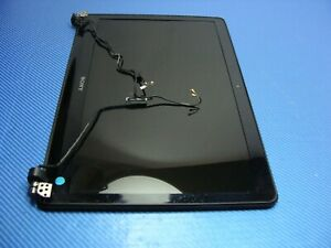"""15,6/"""" display a LED SCREEN Sony Vaio VPCEH 1e1e serie Glossy"""