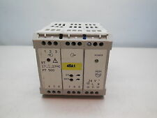 Philips 9404 211 60991 Transmitter Messumformer E 2 plus with 14 day warranty