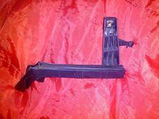 FIAT PUNTO MK2 WINDOW RUNNER CHANNEL GUIDE REAR OFF SIDE OS