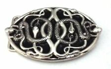 Men's Rodeo Belt Buckles