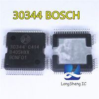 5 Pcs 3O344 30344 HQFP64 IC Chip new