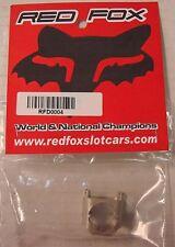 Red Fox G-2 D-Can 1/24 Slot Car Motor Kit