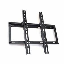 Sunydeal Tilting TV Wall Mounts and Brackets