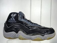 Adidas Crazy Shadow 2 Basketball Shoes