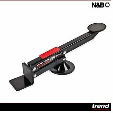 TREND HEAVY DUTY DOOR & BOARD LIFTER UP TO 200 KG D/LIFT/C
