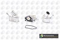 BGA CT5140 Thermostat Fits Astra, Calibra, Cavalier, Frontera, Omega