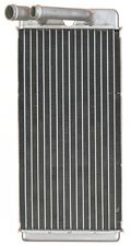 HVAC Heater Core fits 1977-1989 Pontiac Parisienne Catalina Bonneville,Catalina