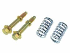 For 2000-2005 Toyota Celica Exhaust Manifold Bolt and Spring Dorman 19143FG 2001