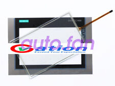 For TP1200 6AG1124-0MC01-4AX0 6AG1 124-0MC01-4AX0 Touch Screen + Protective Film