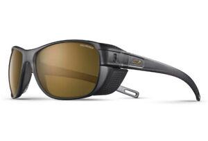 JULBO Camino Sunglasses - Polarized 3 Lenses