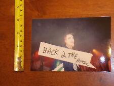 RARE OLD PHOTO INSANE CLOWN POSSE ICP TWIZTID CONCERT TOLEDO JERSEY #1