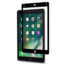 "Moshi iVisor AG Screen protector for new iPad 6th 9.7"" , iPad pro 9.7"" iPad 5th"