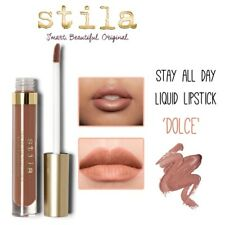 NEW STILA | Stay All Day Liquid Lipstick-Dolce