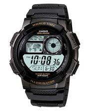 Reloj Casio digital Ae-1000w-1avef