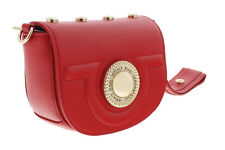 Versace EE1VRBBL3 Red Crossbody/Wrislet