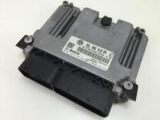 03L906018PM VW Beetle Motorsteuergerät Diesel 2.0TDI CFFB 0281018833 89km (042)