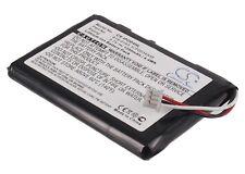 UK Battery for Apple iPOD U2 20GB Color Display MA1 616-0183 3.7V RoHS