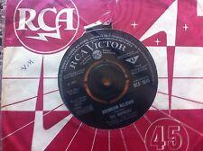 Monkees Daydream Believer rca black UK