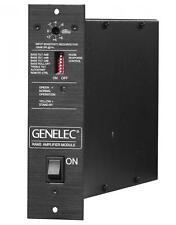 Genelec RAM2 Amplifier Module 80 Watt, 8 Available