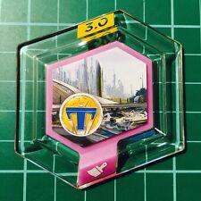 Disney Infinity 3.0 Power Disc - Tomorrowland Stratosphere
