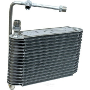 Evaporator for Buick Reatta Cadillac Allante Eldorado Seville & Olds Toronado