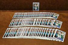 (100) Card Lot 1989 Topps MIKE SCHMIDT #100  Philadelphia Phillies Hall of Famer