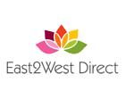east2westdirect2u