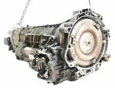 🌟 Audi A6 C5 4B Quattro Automatic Gearbox Transmission FAU 5HP-19