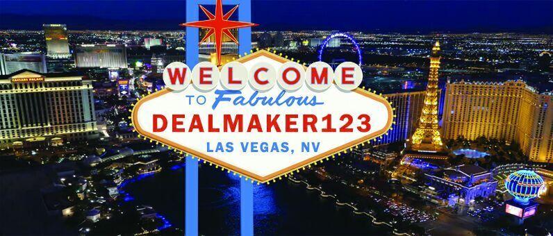 dealmaker123