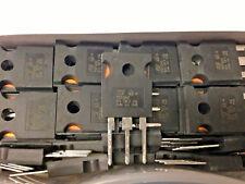 TIP142 | 100V 10A | NPN Darlington Transistor | New Original SGS-Thomson