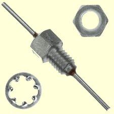 1 pc.  4400-095LF  TUSONIX Durchführungskondensator EMI-Filter  1nF 200VDC  10A