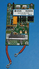 New listing Applied Materials Amat 0100-20321 Pcb Dc Bias Interface Board