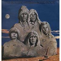 The Rolling Stones Lp Vinile Solid Rock / Decca TABI 1 Nuovo