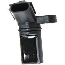 New Camshaft Position Sensor (Driver Side) for Nissan Altima 2002 to 2014