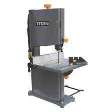 TITAN TTB705BDS 80MM BANDSAW 230-240V NEW