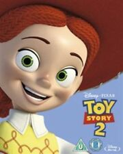 Toy Story 2 (Blu-ray Disc, 2013)