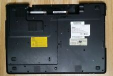 Fujitsu Siemens Amilo Li1818 Lower Bottom Base Cover 83GL70020-00