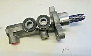 VAUXHALL Vectra All Models Delco System 1995-02 Brake Master Cylinder 22mm NEW
