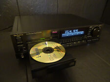 Technics sl-p770 Lecteur CD Legend vintage