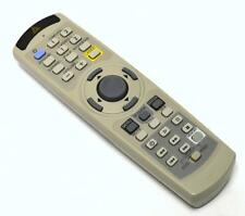 Electronics Remote Controls
